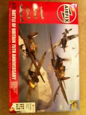Airfix 1:72 Scale Battle of Britain 75th Anniversary Set Model Kit  *BRAND NEW*