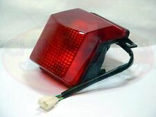Tail Light for BTS GY200 Enduro Motorcycle