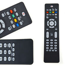 New Replacement RC2034301/01 Remote Control for Philips 32PFL5522D/05 Smart TV