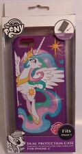My Little Pony iPhone 6 Dual Protection Case Hard Outer Shell Soft Inner Case