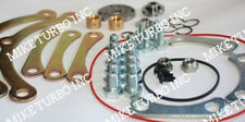 T3/T4/ TO4E, TO4B, TO4, 6262 Precision Turbo Repair Kit