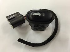 Ford street KA, roof switch button with plug and wire