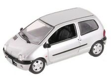 Renault Twingo 2000 scale 1/43 - Amazing Cars From Brazil