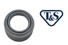 T&S Brass Rubber Bumper for Spray Valve Model 007861-45