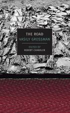 The Road : Stories, Journalism, and Essays by Vasily Grossman (2010, Paperback)
