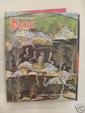 IL GIORNALE DEI MISTERI LA NOSTRA FORZA NOVEMBRE 1979