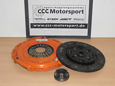 Embrague refuerza Sport embrague Opel Astra G 2.0 16v OPC turbo z20let 390nm NRC