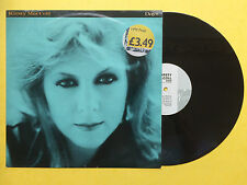 Kirsty MacColl - Days / Still Life / Happy, Virgin KMAT-2 Ex Condition