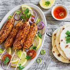 Persian Kofta - spiceNtice Spice Kits - Chilli Wizards