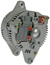 ALTERNATOR FORD ESCORT 92-96 TEMPO 92-94 & MERCURY TOPAZ 92 93 94 TRACER 95 96