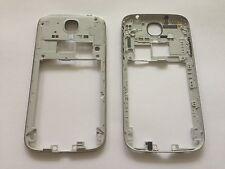 Frame Cover Mittel Rahmen Mittelrahmen Gehäuse für Samsung Galaxy S4 LTE i9505