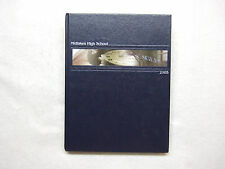 2005 MIDLAKES HIGH SCHOOL YEARBOOK CLIFTON SPRINGS NY