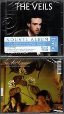 "THE VEILS ""Nux Vomica"" (CD) 2006 NEUF"