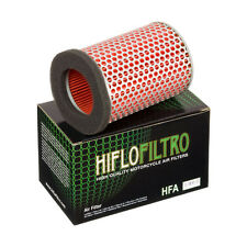 Honda CX400 / CX500 / GL500 Hiflofiltro Air Filter (HFA1402)