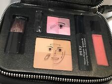 100%AUTHENTIC Ltd RARE Edition GIVENCHY COUTURE ALL-IN-ONE Makeup&Mirror PALETTE