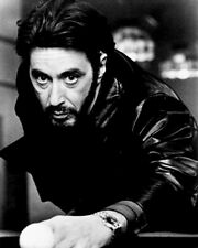 AL PACINO CARLITOS WAY    8X10 PHOTO