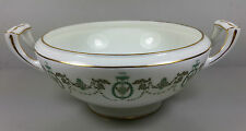 MINTON ADAM S703 VEGETABLE TUREEN BASE ONLY (PERFECT)
