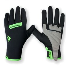 Waterproof Cycling Gloves Full Finger Racing Gloves Winter Bike Bicycle Gloves