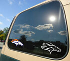 NFL window decals 5