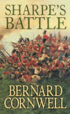 Sharpe's Battle: Richard Sharpe and the Battle of Fuentes de Onoro, May 1811, By
