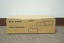 Elmo EV-200 Visual Presenter