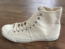 CONVERSE JACK PURCELL HI ALL STAR CHUCKS TAYLOR