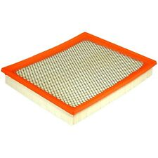 Fram CA7440 Air Filter