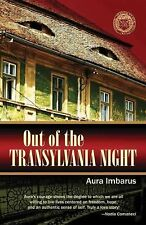 Out of the Transylvania Night