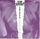 """THE J. GEILS BAND Centerfold PICTURE SLEEVE 7"""" 45 record + juke box title strip"""