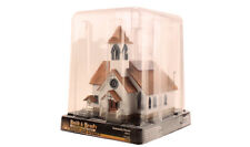 Woodland Scenics BR5041 HO Built-Up Community Church NIB