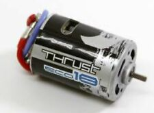 18T 18 Turn Tuned fast 540 BRUSHED Motor 1/10 RC EP Electric Car for Tamiya HPI