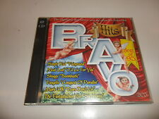 CD  Various  ‎– Bravo Hits Best Of '95