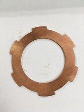 Colchester Lathe, Mascot/ Mastiff Spin Plates (set of 6) Part no, 40529-3