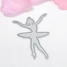 Newly Metal Cutting Dies Stencil For DIY Scrapbooking Paper Photo Cart Decor 1PC