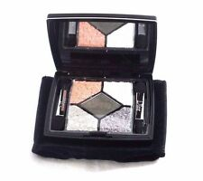 Christian Dior Glowing Gardens Eyeshadow Palette ~ 031 ~ Blue Garden ~ 0.15 oz