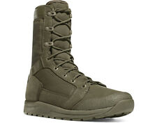 "Danner Tachyon 8"" Sage Green Boots 50132 NEW ALL SIZES"