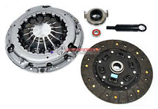 GF HD SPORT CLUTCH KIT fits 06-14 SUBARU IMPREZA WRX 2.5L TURBO EJ255 5-SPEED