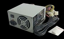 NEW 900W Gaming ATX12V Quiet Fan AMD/Intel i7 PCI-e Computer PC Power Supply PSU