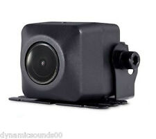 Pioneer ND-BC8 Rear View Reverse Camera for AVH-1400DVD AVH-2400BT AVH-3400DVD