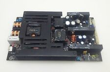 Akai LCT3701AD (MLT386X) Power Supply Board (AS IS/PARTS OR REPAIR)