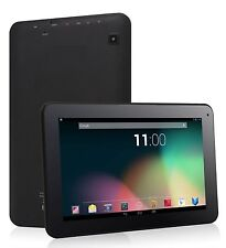 "9"" POQ96 Android 4.4 KitKat Dual Core Dual Camera 8GB WiFi HDMI Tablet MID PC"