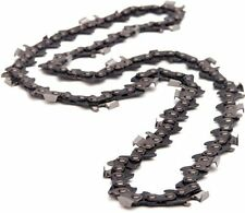 "OREGON 3/8"".050"" 1.3MM Low-Kickback Chainsaw Chain for 12""/30cm bar 44 Links"