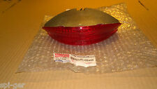 XN125 TEO'S XN150 DOODO Yamaha New Genuine Rear Tail Light Lens Unit 5MF-H4710