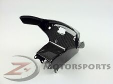2008-2016 Yamaha YZF R6 Racing Front Fairing Stay Bracket Mount Carbon Fiber