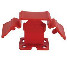 Tuscan Red SeamClip Tile Installation Leveling System, 500/box