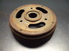 1980 80 SKI DOO CITATION 4500 ROTAX SNOWMOBILE FLYWHEEL ROTOR MAGNET FLY WHEEL
