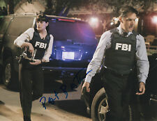 GFA Criminal Minds * PAGET BREWSTER * Signed 8x10 Photo P5 PROOF COA