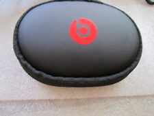 Carry Case for Beats by Dr. Dre Powerbeats 2, Tour , Heart Beats by Lady Gaga