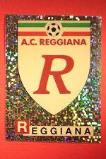 Panini Calciatori 1991/92 N 528  REGGIANA SCUDETTO OTTIMA