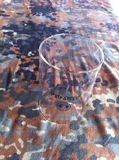 Petromax  Ersatzglas für  HK150 klar